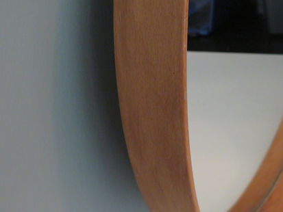 mirror round detail 1.JPG