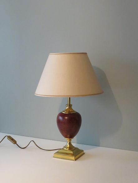 desk lamp Deknudt.JPG