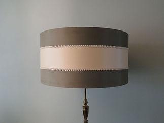 classic triodfloorlamp detail hood.JPG