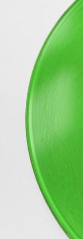 Translucent Green.JPG