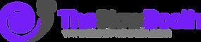 Logo-TSB-horizontal.png