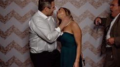 08 - AIRMASTER Katie And Daniel's Wedding.00_01_09_14.Still273.jpg