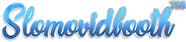 SMVB-Horizontal-Blue Gradient_3D_V3.png