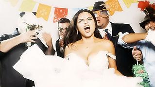 Avatar - Wedding.jpg