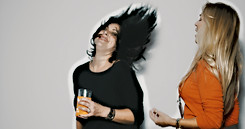 Pure Storage - Slow Motion Booth Still P