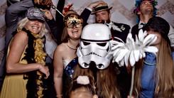 08 - AIRMASTER Katie And Daniel's Wedding.00_01_07_03.Still271.jpg