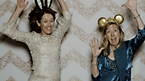 Liz & Ives Slow Motion Booth Still Picture.00_01_21_20.Still039.png