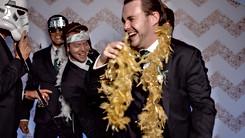 08 - AIRMASTER Katie And Daniel's Wedding.00_01_04_18.Still269.jpg