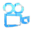 TSMB-Emoji.png