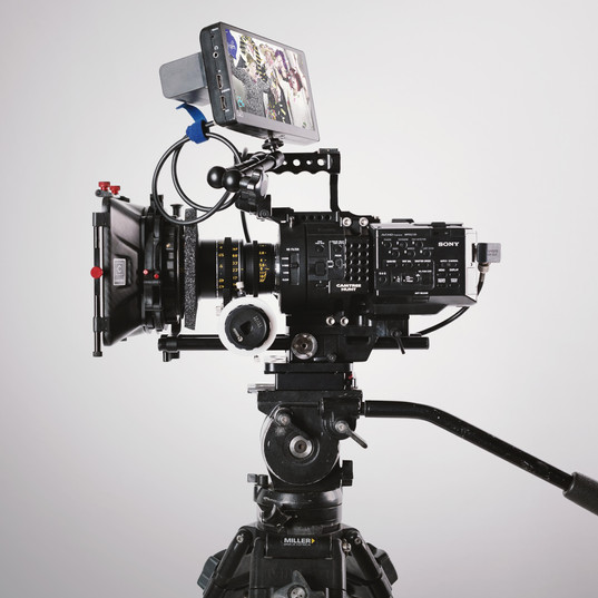 Slow Motion Camera.jpg
