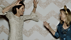 Liz & Ives Slow Motion Booth Still Picture.00_01_28_08.Still045.png