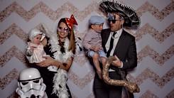 08 - AIRMASTER Katie And Daniel's Wedding.00_01_40_06.Still289.jpg
