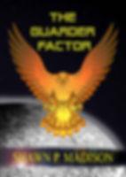 Guarder Factor SITE.jpg