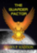Guarder Factor SITE.jpg