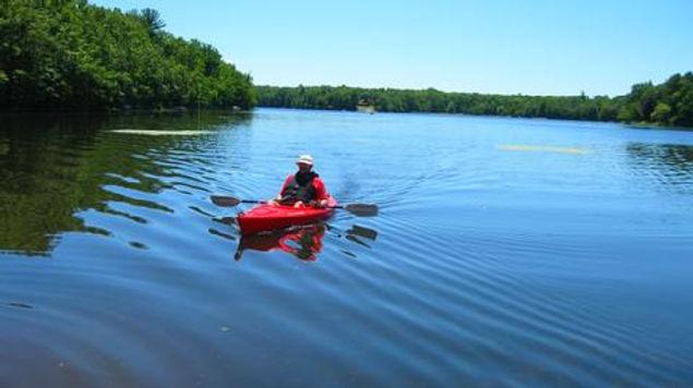 Birchwood Lakes.jpg