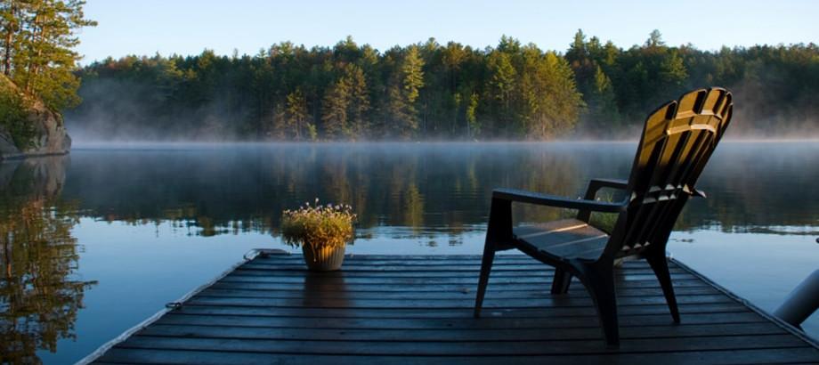 lake-property-for-sale-mn.jpg