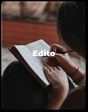 Edito.png