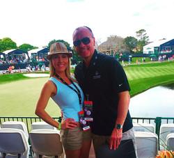 BayHill Golf Invitational