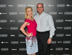Amy & Ruben_ALR Event Miami