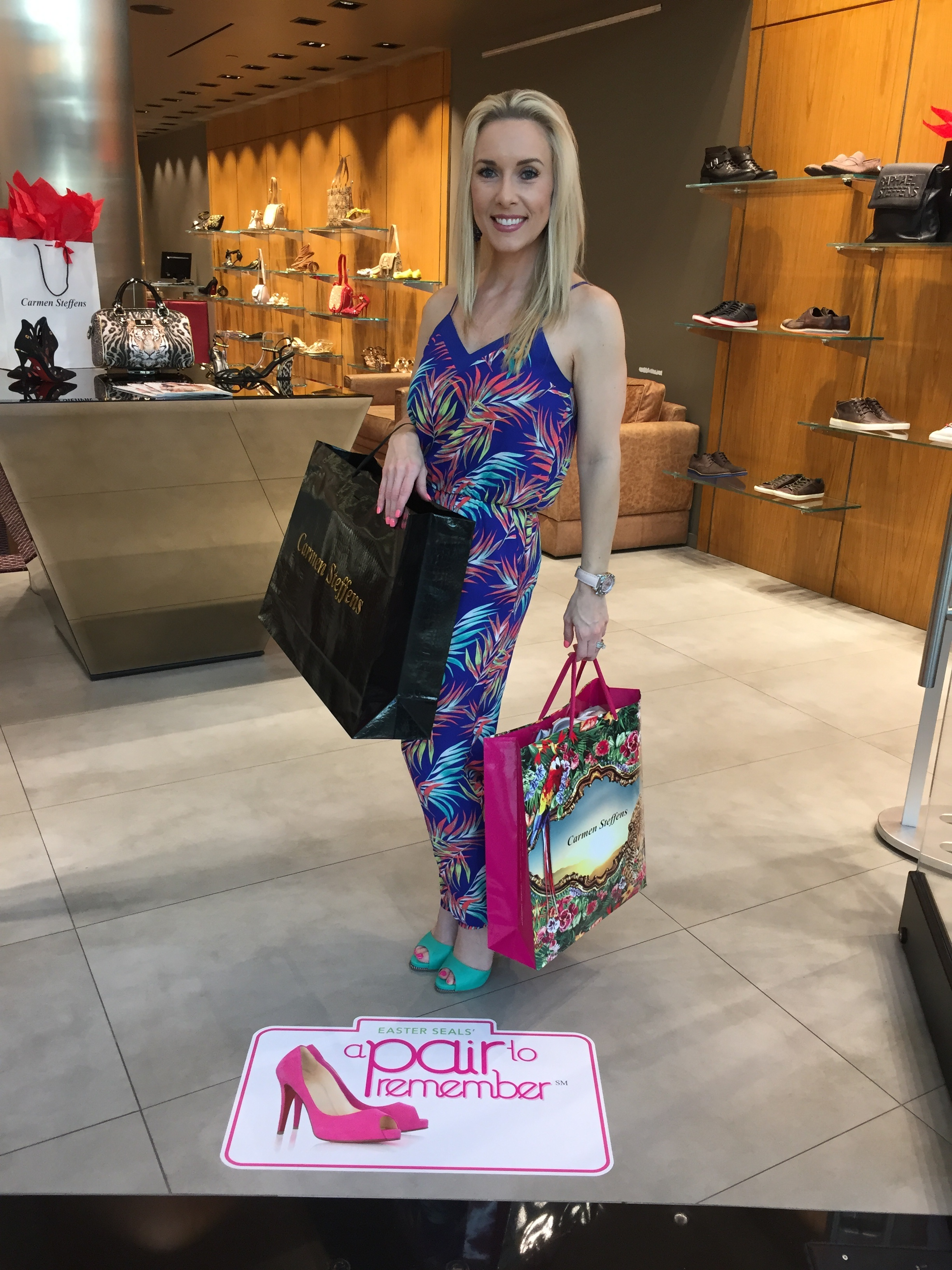 Amy_Carmen Steffens_Easter Seals