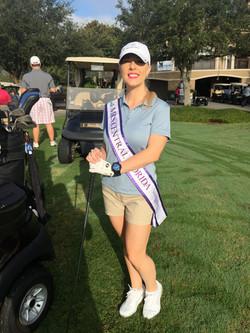 Amy Santiago_Epilepsy Foundation