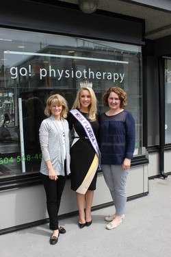 Amy_Canada_GoPhysiotherapy