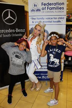Healthy Heroes Event_Mental Health