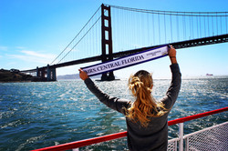 Amy Santiago_Golden Gate Bridge