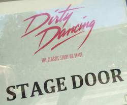 Dirty Dancing_MasterClass