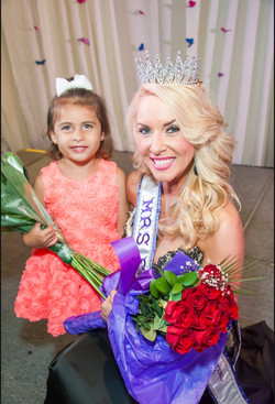 Amy and Jaelyn_International Pageant