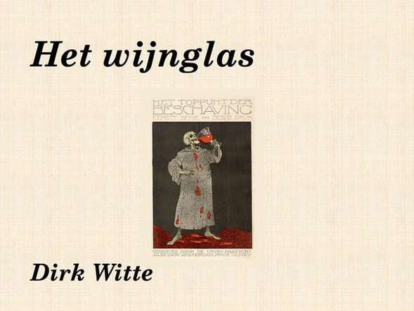 1 wijnglas.jpg
