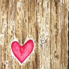 wood heart.jpg