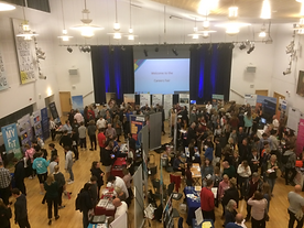 Careers Event.png