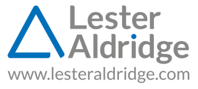 Lester Aldridge Logo.png