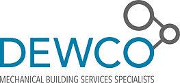 DEWCO Logo.jpg