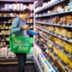 grocery_shopping.jpg