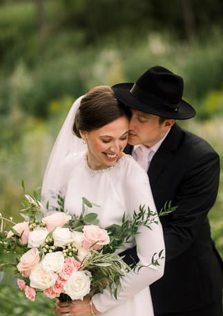 Yardley-Wedding-714-2.jpg
