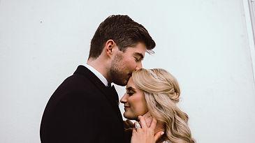 Wedding Rings3.jpg