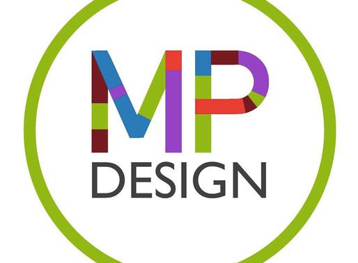 Vendor Spotlight | MP Design