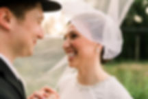 Yardley-Wedding-741-2.jpg