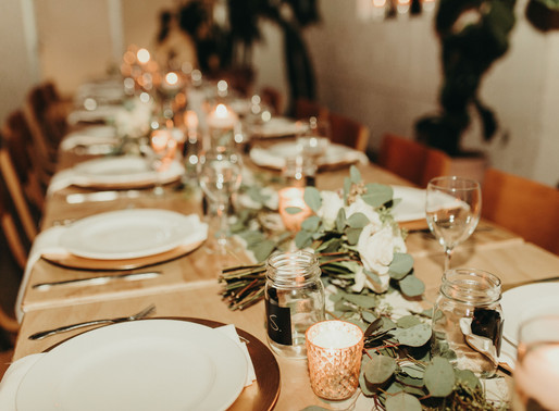 Wedding Advice - Vendor Tips