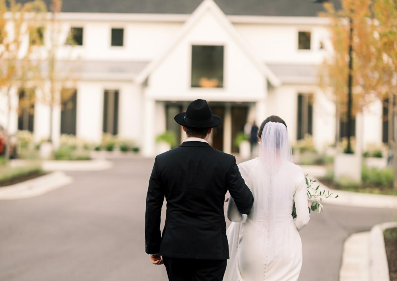 Yardley-Wedding-762-2.jpg