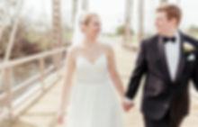 Kristen&Sam-244_edited.jpg