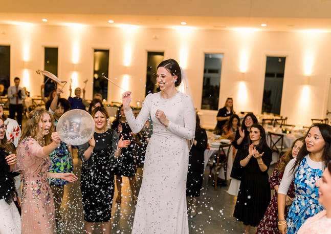 Yardley-Wedding-971-2.jpg