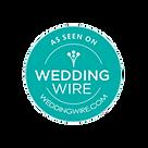 weddingwire-logo.png