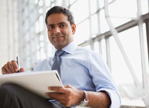Патент для ИП и работа с юридическими лицами