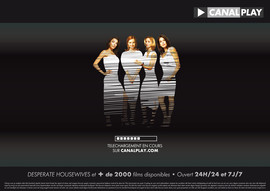 canal-play-2.jpg