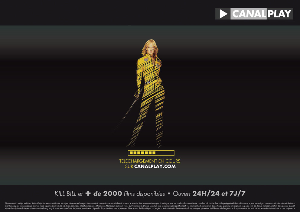 canal-play-1.jpg
