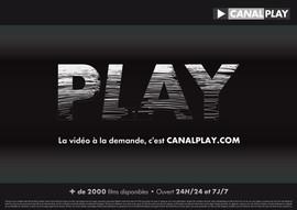 canal-play-generique.jpg