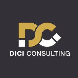 LOGO_DICI_DECLI_1.jpg